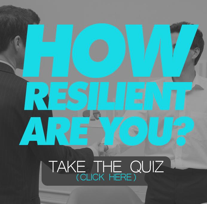 resilient-quiz