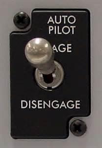 image autopilot