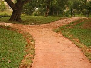 image path