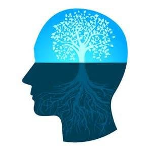 image head mindset